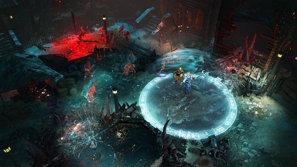 warhammer-chaosbane-pc-screenshot-www.ovagames.com-3