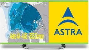 """Astra 4.8E Feelgood FTA Highlights""..."