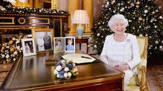Πόσο στοίχισε το μυστικό των βασιλικών στηθόδεσμων στο Μπάκινγχαμ