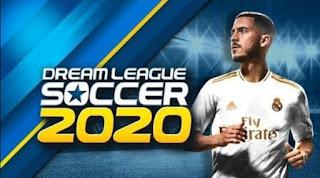 Dream Leagu Soccer DLS