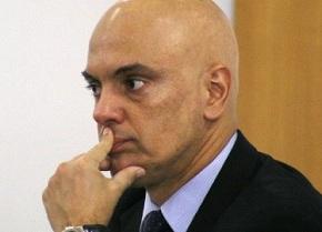 Polêmicas de Alexandre de Moraes: imóveis milionários, Cunha, PCC…