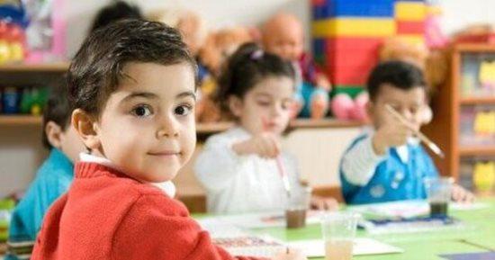 تقديم رياض الأطفال 2020 محافظة الجيزة قدم لابنك من هنا gizaedu.gov تقديم رياض الأطفال محافظة القاهرة