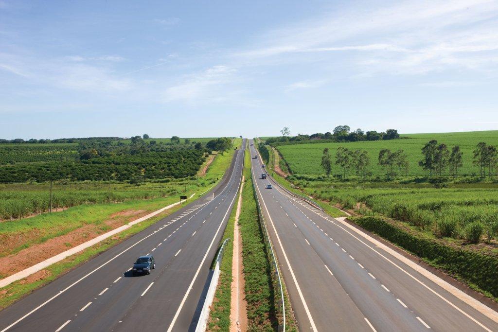 Feriado de 9 de Julho deve ter movimento de 348 mil veículos na região