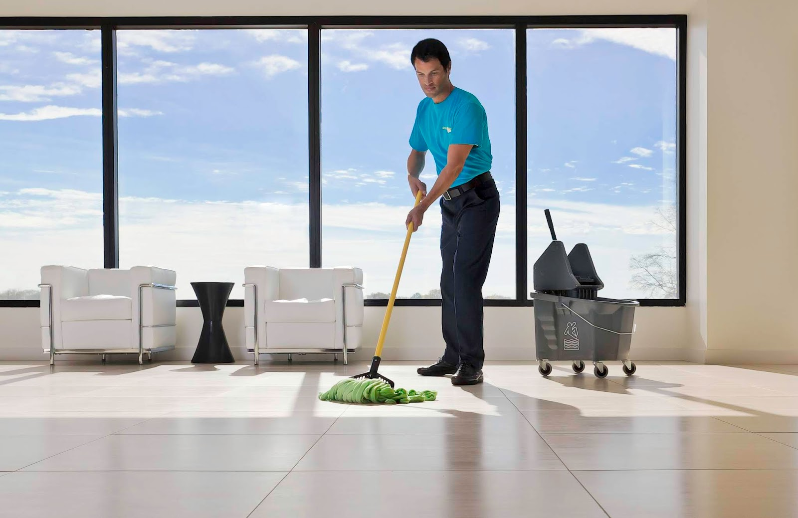 Why%2BHire%2Ba%2BCommercial%2BCleaning%2