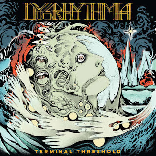 Dysrhythmia - Terminal Threshold