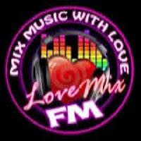 LOVEMIX ONLINE RADIO