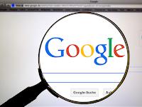 Fitur mesin telusur google yang belum diketahui banyak orang