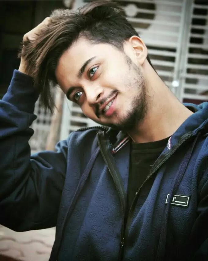 Hasnaik Khan Hasnainkhan07 (Tiktok Star) Biography, Age, Weight, Height, || हसनैक खान बायोग्राफी