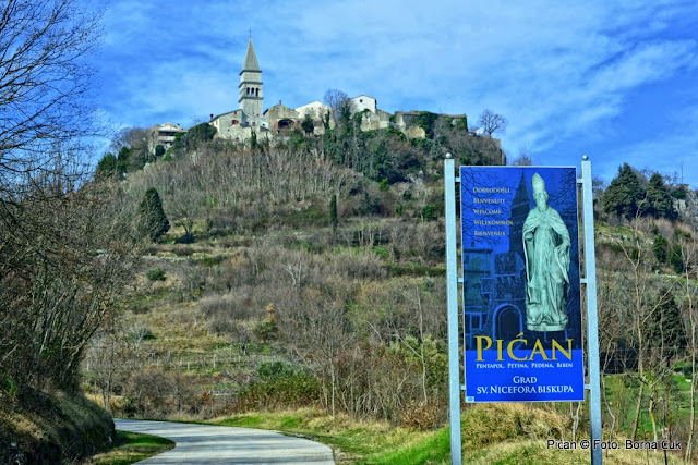 Pićan grad legendi @ www.istra-photo-tours.eu, 21.02.2016