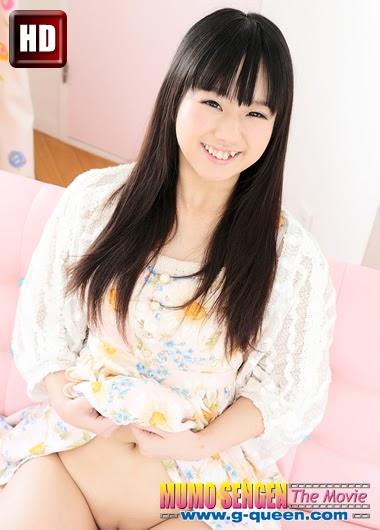 443_001 G-Queen HD - SOLO 443 - Eilend - Yui KirisawaEilend 01
