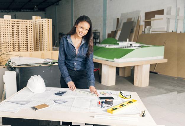 Tugas dan Tanggung Jawab Ahli Arsitektur Lansekap