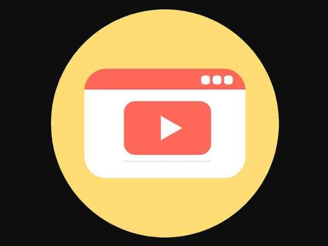 Cara Memperkecil Ukuran Video di Laptop