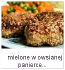http://www.mniam-mniam.com.pl/2010/12/mielone-w-owsianej-panierce.html