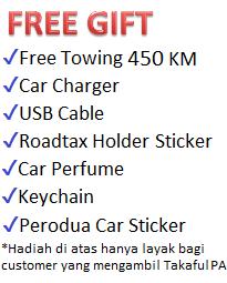 roadtax