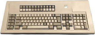 keyboard of computer images