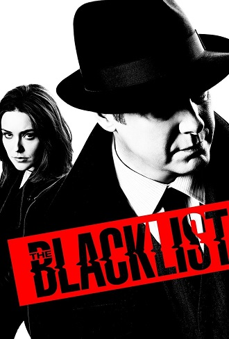 The Blacklist Season 8 Complete Download 480p & 720p All Episode