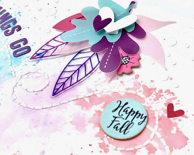 Fall_Cards_Angela_Tombari_Hip_Kit_Club_07