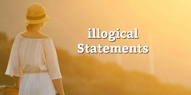 "This 1-minute devotion examines the false statement: ""Sin is its own punishment."" It's important to understand this error. #BibleLoveNotes #Bible #Devotions"