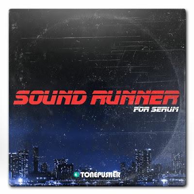 tonepusher-serum-preset-free-download_Downpacks.online