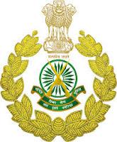 http://www.jobnes.com/2017/09/indo-tibetian-borderpolice-force.html