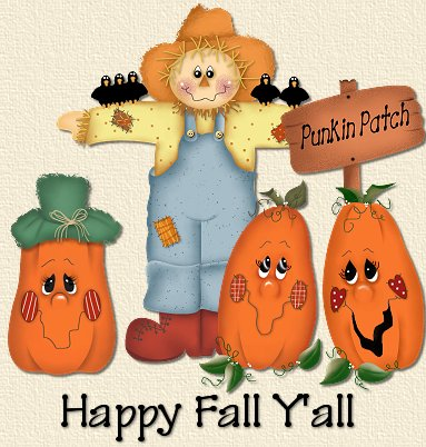 Welcome Fall, I've missed you! - Diary of a Stay at Home Mom