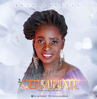 [Music] Success Nathaniel - Germinate.mp3
