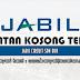 Jawatan Kosong di Jabil Circuit Sdn Bhd - 30 April 2020