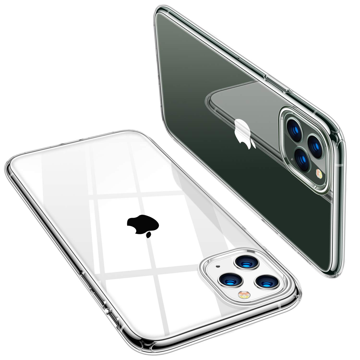 iPhone Pro 11 case