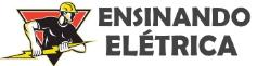 Ensinando Elétrica  | Dicas e Ensinamentos