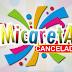 Micareta de Baixa Grande é cancelada