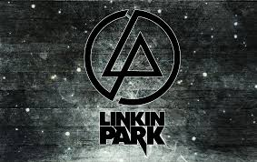 Lyric : Linkin Park - Battle Symphony