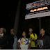 Ufba inaugura 'tesourômetro' para denunciar cortes de verbas