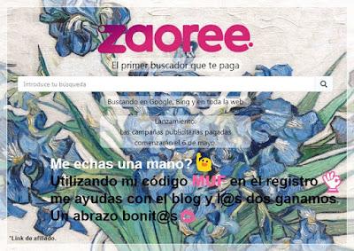 Zaoree-Utiliza-mi-Código-MUF-en-el-registro-y-todos-ganamos!