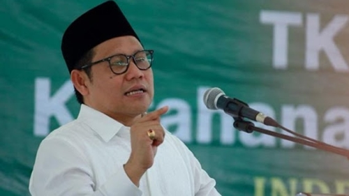 Ziarah Kubur Dilarang Tapi Ancol Membludak, Ketum PKB: Kebijakan Jangan Mengorbakan Rakyat!