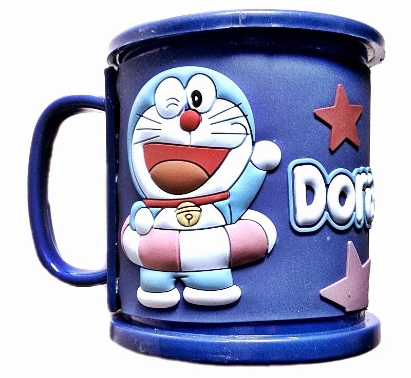 Hobbyplanetin Shop Online For Doraemon Milk Mugs Kids Coffee And