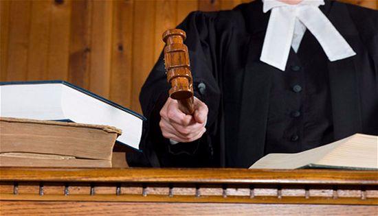 بحث الوصية الواجبة في القانون العراقي