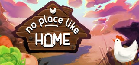 No Place Like Home تحميل مجانا