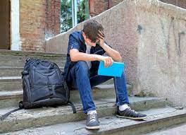 hoyennoticia.com, Falta de plata mayor causa deserción estudiantil en el sur de La Guajira