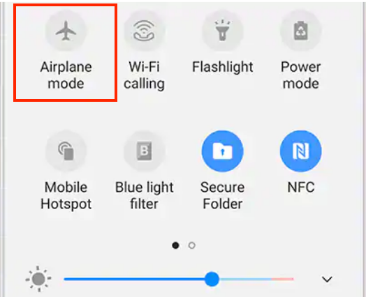 Cara Mudah Memperbaiki Masalah GPS Samsung Galaxy S10 2