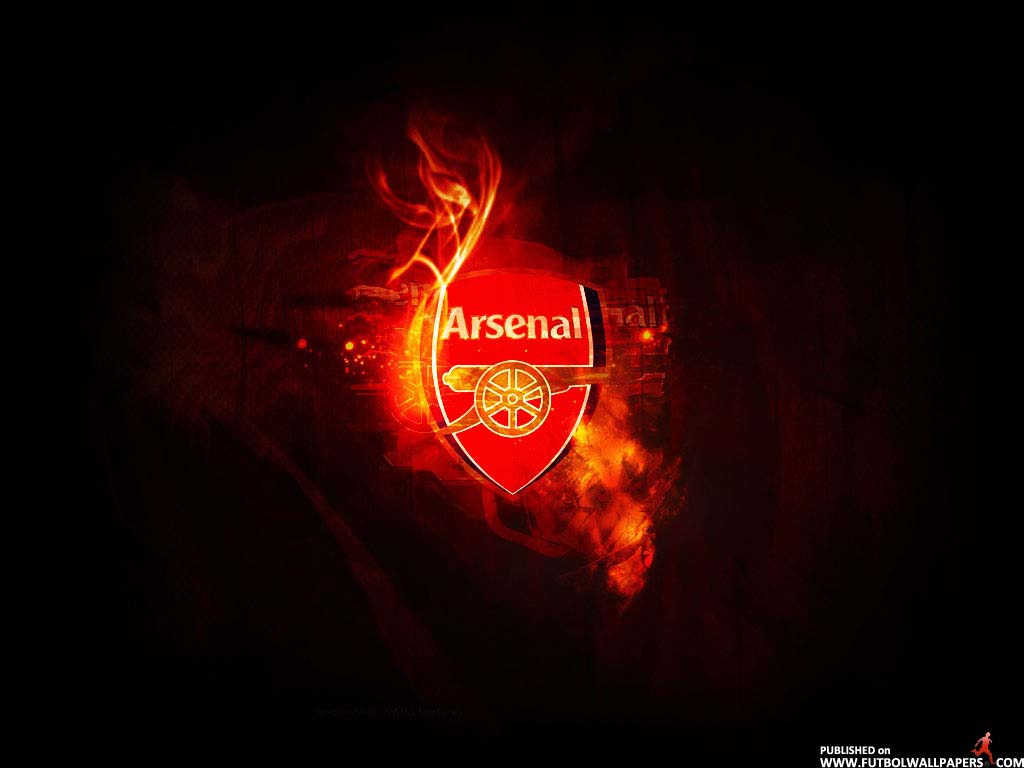 sum sum: Arsenal Wallpapers