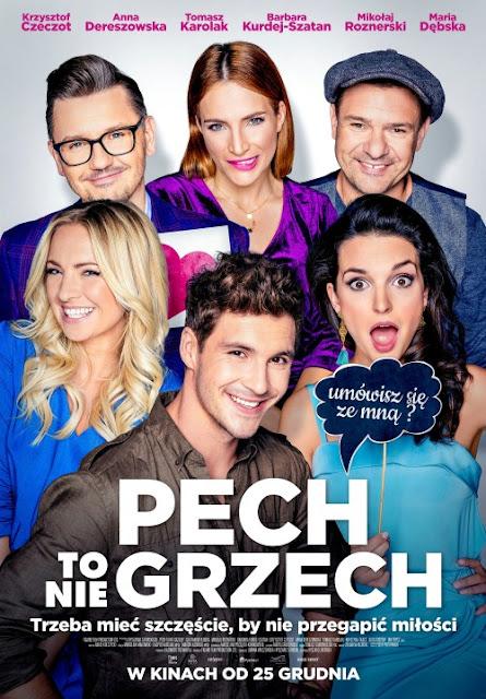 https://www.filmweb.pl/film/Pech+to+nie+grzech-2018-811026