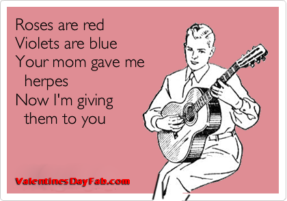 Funny Valentines Day Cards For HIm, Funny Valentines Day Cards For Her, Funny Valentines Day Cards For Girlfriend, Funny Valentines Day Cards For Boyfriend, Funny Valentines Day Cards For BF, Funny Valentines Day Cards For GF, TOp hillerious Valentines Day Cards