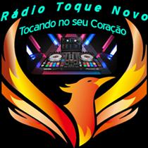 Ouvir agora Rádio Toque Novo - Web rádio - Simplício Mendes / PI