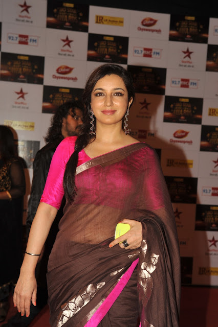 "Tisca Chopra's short film ""Chutney"": Making a short film was creatively satisfying"