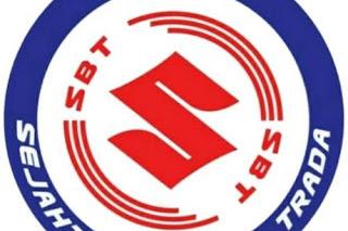 Lowongan PT. Sejahtera Buana Trada (Suzuki Mobil) Pekanbaru November 2019