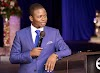 Watch Livestream - Bail Decision Expected In Prophet Shepherd Bushiri Case