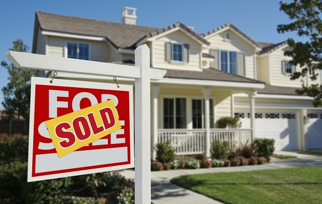 average time it takes to sell a house speed up home sale process