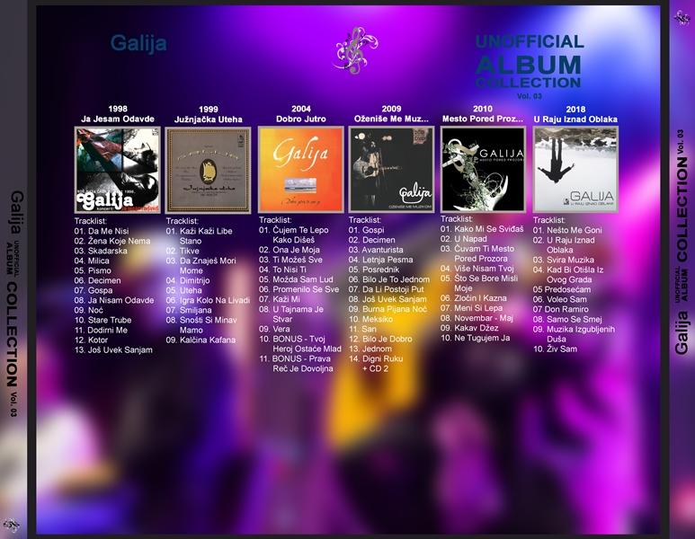 arsen dedic diskografija free download torrent