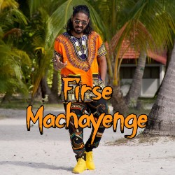 Emiway bantai - Firse Machayenge Song Download Mp3 - Latest Emiway Song Download 360kbps