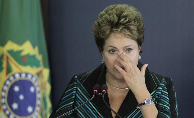 Professora da UFPE analisa a ilegalidade do impeachment em 5 passos